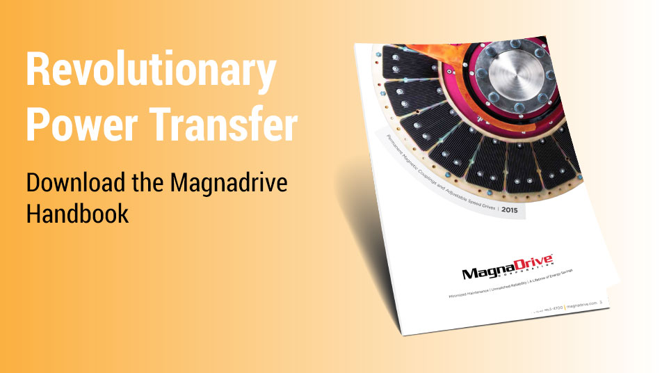 Revolutionary Power Transfer eBook