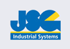 JSG Industrial Systems